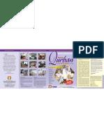 Rayuan Qurban Aqiqah JIM 1431H page01