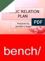 Bench.pdf