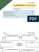 Formato de la tarea M03_METUNI.docx