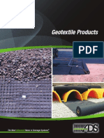 Brochure_Geotextile_Products_(12-12).pdf