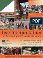 LHInterpretation2015