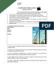 90454919-Guia-de-actividades-analisis-El-nino-con-el-pijama-a-rayas-1M.docx