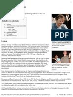 089 Leander Haußmann – Wikipedia