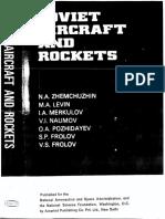 Wz5x8.Soviet.aircraft.and.Rockets