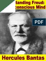 Inconscience chez Freud.pdf