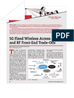 new 5G standards.pdf