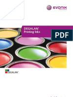 09-40-002 LP Printing Inks_4S GB_fin