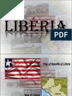 Libéria.pptx