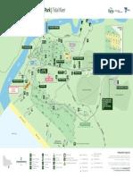 WPNP Tidal River Map