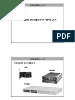 LAN4_capa2
