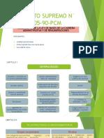 decretosupremon005-90-pcmdiapositivas.pdf