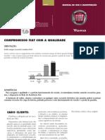Manual Toro 1.8 2017.pdf