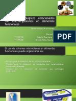 Aspectos-tecnológicos-relacionados-con-microorganismos-en-alimentos-funcionales.pdf