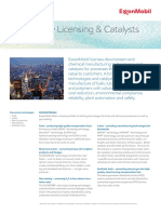Catalysts Licensing One Pager Enpdf
