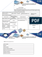 Guía de Actividades y Rubrica - Actividad de Reconocimiento Fase 1 (1)