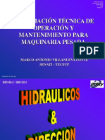 5 Hydraulics