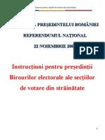 AP2009_Instructiuni_Presedinti
