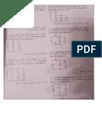 Zadaci.pdf