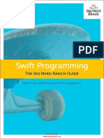 Swift Programming - Matthew Mathias.pdf
