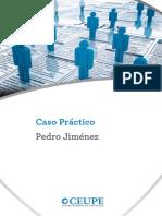 Caso Practico Pedro Jimenez HD