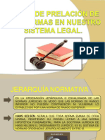 jerarquanormativaperuana-131031010542-phpapp02.pptx