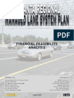 Financial Feasibility Analysis.pdf