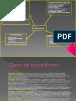 IUSPOSITIVISMO.pptx