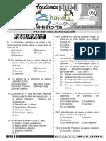 historia02prehistoriahominizacion-