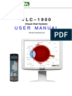 User manual_VLC-1900 (Win-Ce) 20130625 (1)
