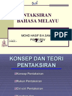 konseppentaksiran-090330211018-phpapp01