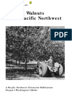 [B__J_Vavasour]_Growing_walnuts(BookZZ.org).pdf