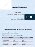 International Business 3_Kai.pdf