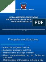 Conferencia_Tributaria_16032007.ppt