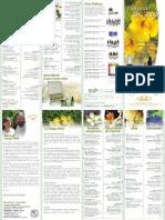 esencias-florales-bach.pdf
