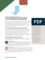 Breeding-trends-all-merged.pdf