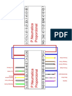 NProporcional.pdf