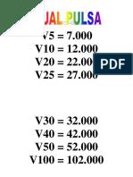 V5.docx