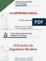 Etica Na Engenharia Mecanica_OK