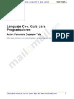 lenguaje-c++-guia-programadores-5146