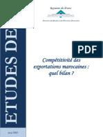 8083_competitivitedesexpmarocaine_bilan_mai2013.pdf