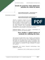 estudo de usuarios visao global metodos coleta dados.pdf