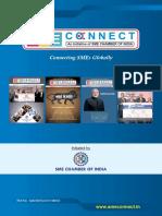 Sme Connect_media Kit