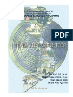 LAV1201 Course Book