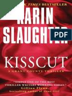02 - Beijo Cortado - Karin Slaughter