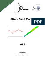 QBlade_ShortManual_v08.pdf