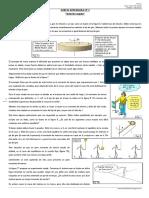 3guaiimomentoangular-090417220253-phpapp02