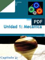 3munidad1 Mecnica 3b Momentodeinerciamomentoangularyconservacin 141008183848 Conversion Gate01 (1)