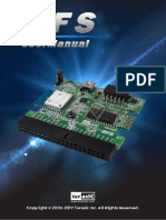 RFS_UserManual.pdf