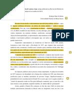 A_tradicao_anticomunista_no_Brasil_ontem  COM ANOTAÇÕES.pdf