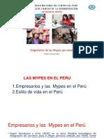 GESTIÓN DE MYPES SESIÓN 01.pptx